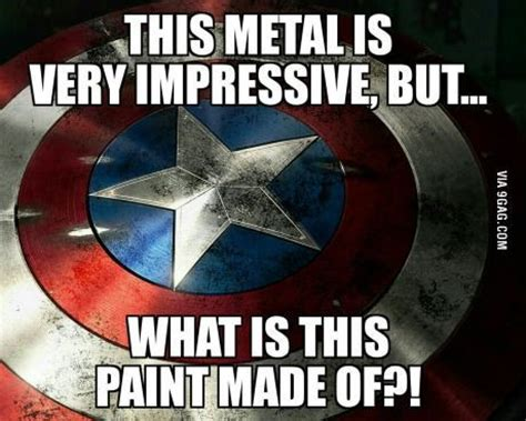 America Memes - 17 best ideas about america memes on pinterest america