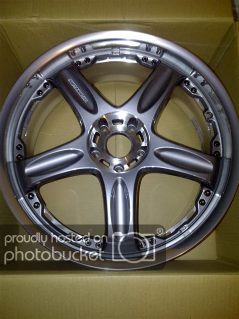 hub centric rings near me for sale 20 quot volk racing gt c staggered new nissan