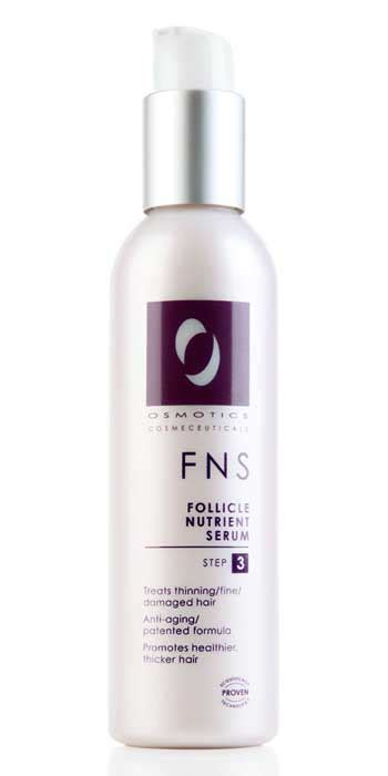 Serum Fellice fns follicle nutrient serum feel store catalog shopping for well being health