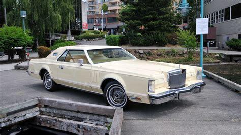 lincoln v 1978 1978 lincoln v coupe f114 monterey 2013