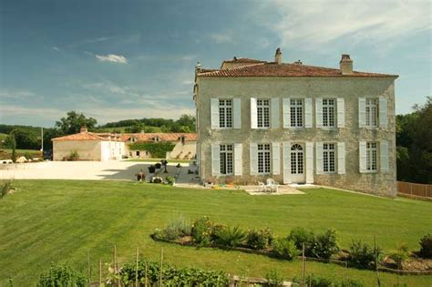chateau homes for sale sixteenth century stronghold chateau home with