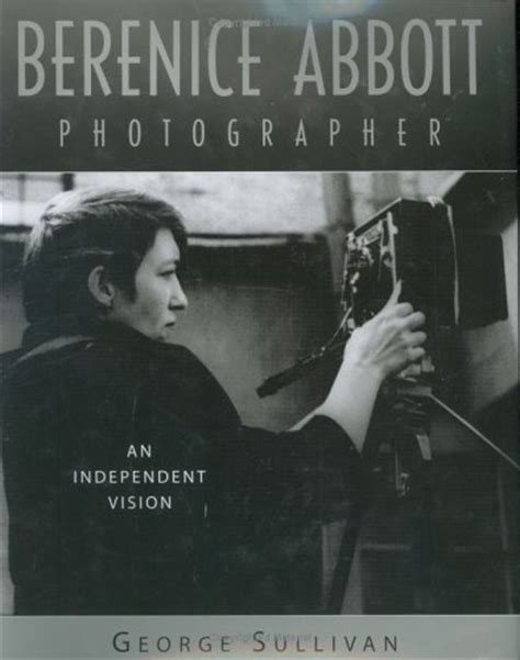 berenice abbott masters of 1597113123 39 best images about berenice abbott masters of photography on car dealerships