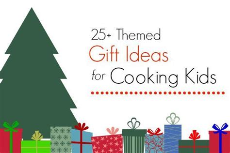gifts to cook gift guide for cooking snappy gourmet