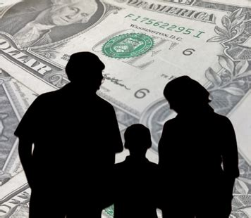Mba Tax Deduction Usa by Us Tax Filing On H1b For H4 Spouse Dependent Children Faqs