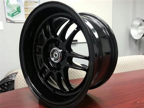 konig center cap size konig wheel delivery