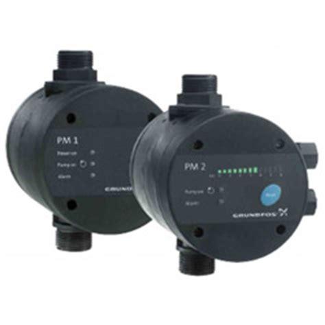 Pressure Manager Pm2 Grundfos Italy grundfos pressure manager pm pt andalan inti rekatama