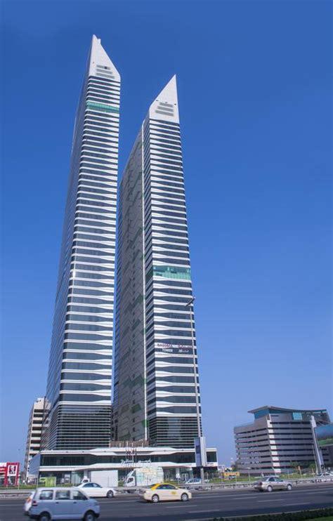 tower apartment nassima towers hotel dubai uae booking