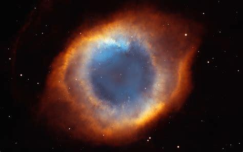 Ac Lg Sn 09 Lpbx R supernova