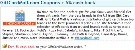 Can Bp Gift Cards Be Used At Arco - 5 back on ebay staples other merchant egift cards through simply best coupons