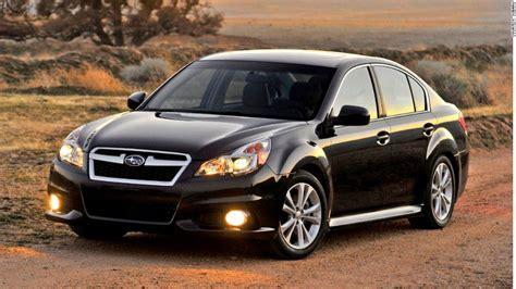 how cars run 2012 subaru outback parental controls subaru cars recalled for loss of steering