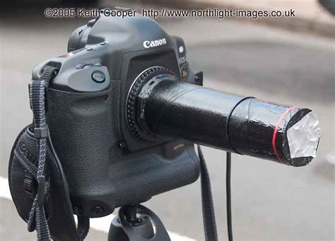 pinhole lens a digital pinhole using a canon 1ds dslr and