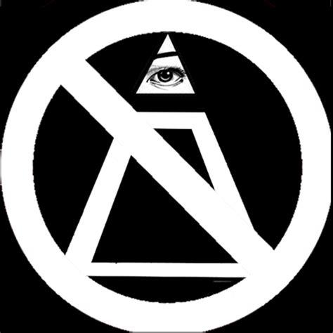 anti illuminati symbol anti illuminati symbols www imgkid the image kid