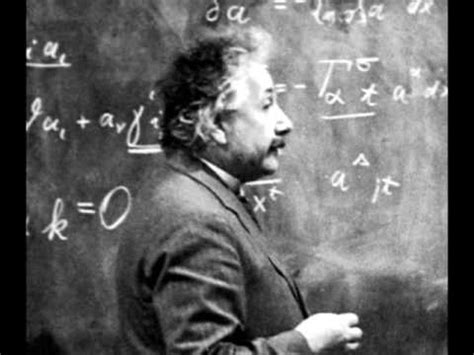 einstein biography in short albert einstein short biography youtube