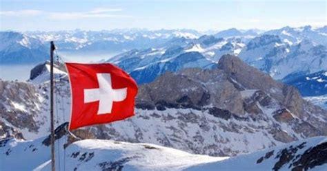 popolare svizzera il partito popolare svizzero chiede nelle scuole sia