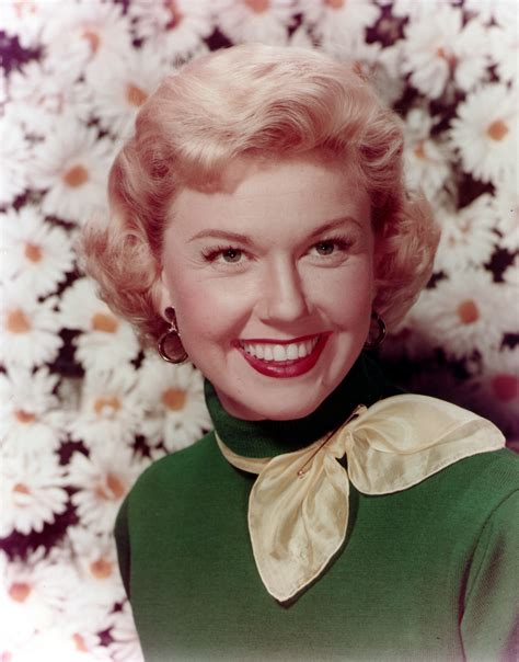 what type of hair did doris day naturally have what type of hair did doris day naturally have doris day