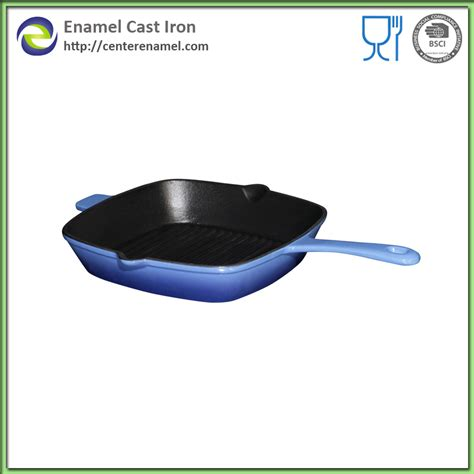 induction heating iron induction cooking cast iron cookware factory cast iron grill pan buy cast iron grill grill pan