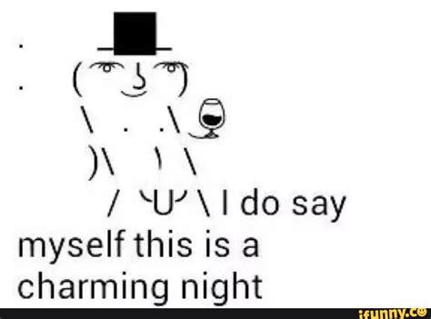 Lenny Meme - image gallery lenny mem