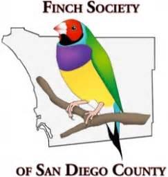 national finch softbill society