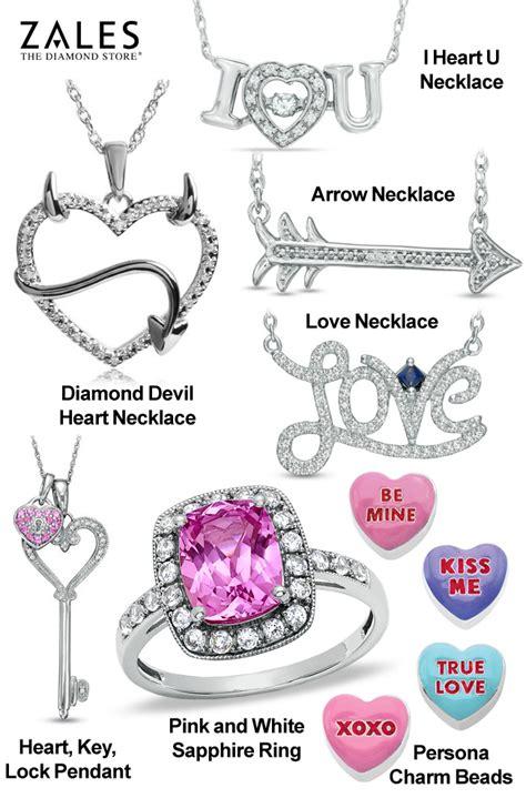 jewelers valentines day valentine s jewelry gifts 2015 jewelry secrets