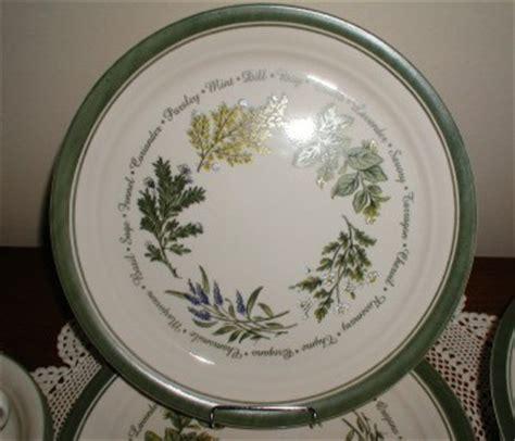 corelle herb pattern corelle thymeless herbs dinnerware dish set plus serving