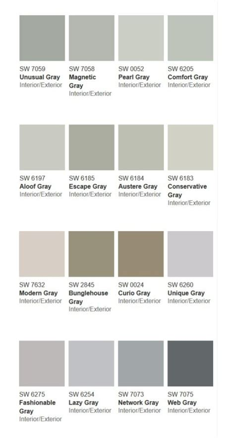 more than 50 shades of gray gray and shades