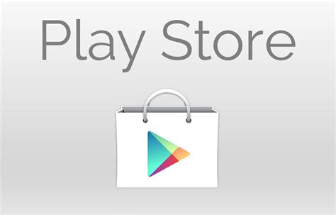 Play Store Pc How To Playstore Apps Directly To Pc
