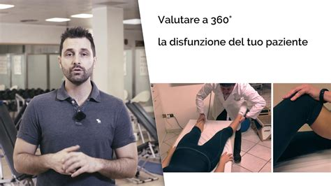 test muscolare test muscolare manuale international physical therapy