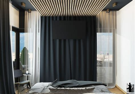 Decoration Interieur Petit Espace 2166 by Am 233 Nagement Petit Espace 24 Photos De Chambres Design