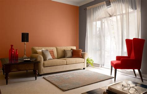 best paint colors popular colors for living rooms