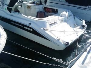 leeder boats for sale perth australia ads for vehicles gt boats 153 free classifieds