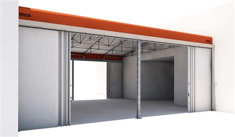 tettoia pvc tettoie in pvc coperture mobili in pvc luciano