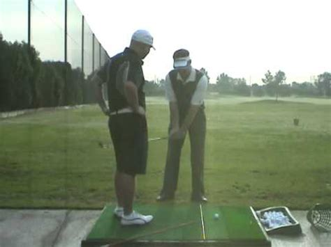 stack and tilt golf swing youtube the hip motion in the stack and tilt golf swing youtube
