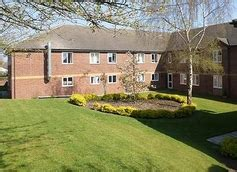 heights care home nursing elderly residential care sheffield richmond heights care home 42b woodhouse road intake