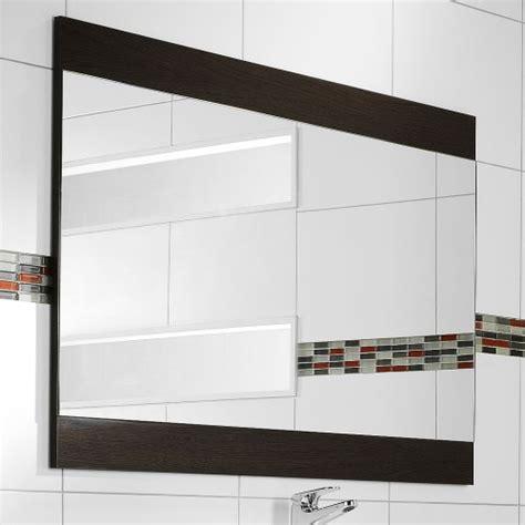 Bathroom Rack Nz Soji Mirror Athena Bathrooms