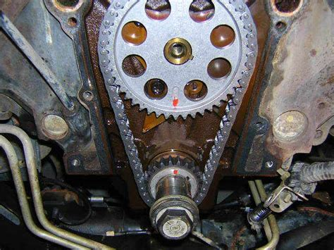 1998 chevrolet 2500 timing belt change dodge ram 2500 fuel pump location get free image about wiring diagram