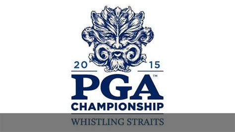 2015 michigan pga professional chionship golf pga chionship 2015 live diretta tv e streaming