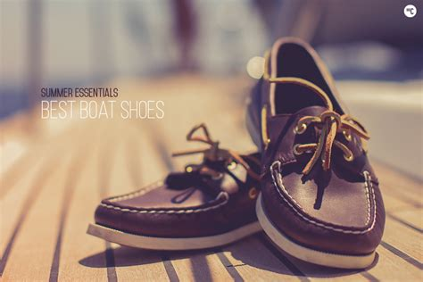 best italian boat shoes out to sea 20 best boat shoes for men hiconsumption