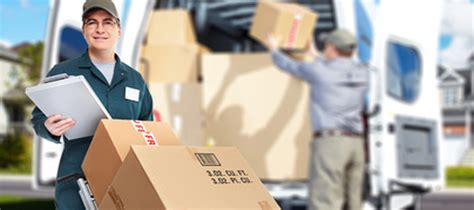 door to door freight services air freight msp shipping