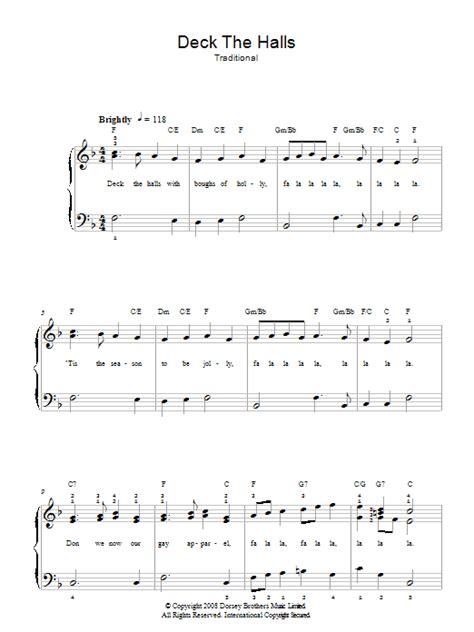 skye boat song french version lyrics deck the halls sheet music direct