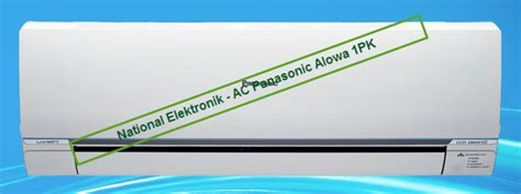 Ac Daikin Inverter Low Watt semua yang harus anda tahu tentang ac low watt dan ac inverter