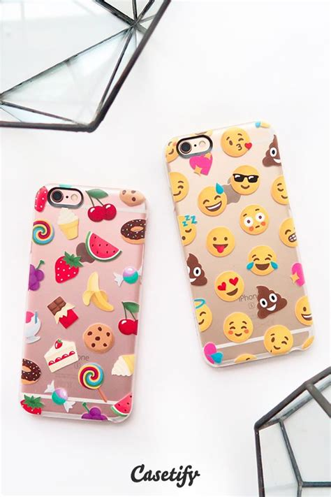 click through to shop these emoji iphone 6 6s protective designs gt gt gt https www casetify
