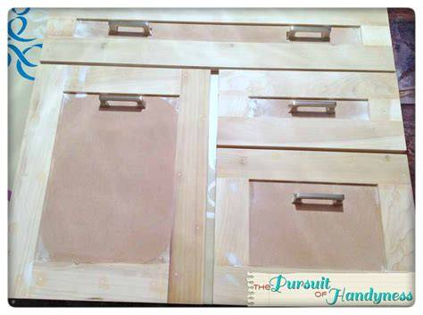 vanity cabinet door replacement shaker cabinet doors white shaker doors shaker kitchen