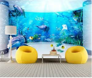 cheap large wall murals submited images cheap large wall murals submited images