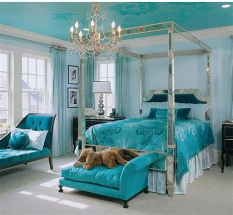 pinterest blue bedrooms beautiful blue bedroom bedroom inspiration pinterest