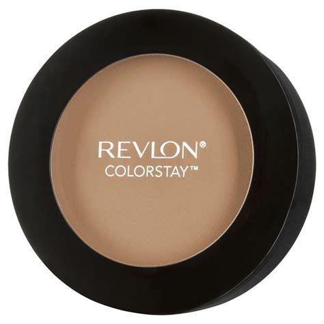 Revlon Powder buy revlon colorstay pressed powder light medium at