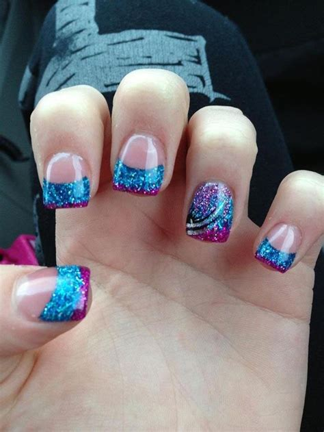 30 pictures of pretty nail designs sheideas