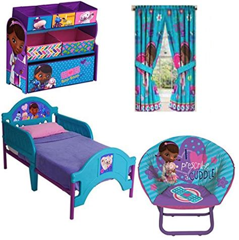 doc mcstuffins bench doc mcstuffins bench doc mcstuffins bench awesome doc
