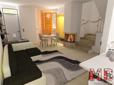 soggiorno sottoscala soggiorno sottoscala ispirazione di design per la casa e
