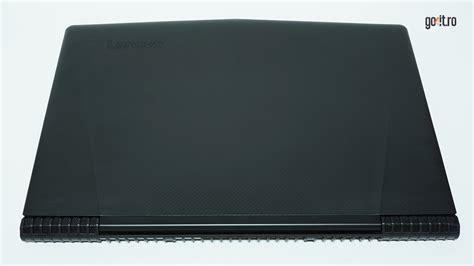 Laptop Lenovo Legion Y520 lenovo legion y520 un laptop pentru gaming pentru bugete