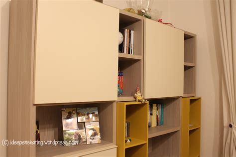 soluzioni per soggiorno soluzioni furbe per il soggiorno ideepensharing